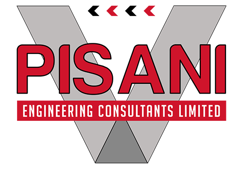 Pisani Engineering Consultants